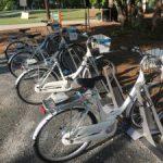 TowneLaker-zagster-bikes