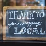 shop-local-support-small-business